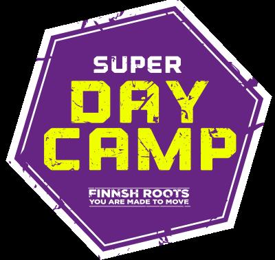 Super-day-camp-RGB-02-1 2